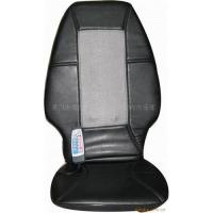 Buy cheap Shiatsu Massage Car Seat Cushion product