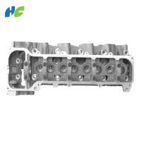 China High Quality Chinese Supplier 1110175102 used for 1RZ Cylinder Head on sale
