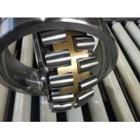 Buy cheap 23180CCKC3W33 23180CAKW33 Spherical roller bearing  400x650x200mm use for For Back-Up Roll Chocks product