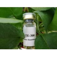 Buy cheap 315-37-7 Injectable Steroids Muscle Gain Finished Oil GMP Certificated product