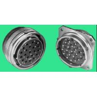 Buy cheap CMTS Interconnects connector for Amphenol Connector product
