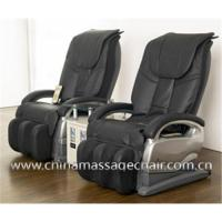 Buy cheap Bill operated massage chair(EL-BL07) product