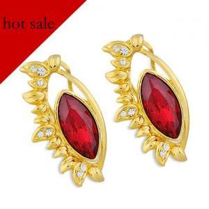 Fashion Earring for women