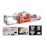 Buy cheap Stand Alone Type Autoloaders from Wholesalers