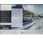 Buy cheap V15.1 Porsche PIWIS 2 Automotive Diagnostic Software For Piwis Tester II product