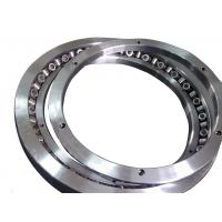 Buy cheap RA5008UUCC0P5 50*66*8mm crossed roller bearing for harmonic drive manufacturers product