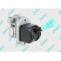 Buy cheap Hand Brake Valve for Mercedes-Benz 9617234210 product