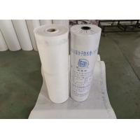 Buy cheap Polymer Shower Waterproofing Membrane , Elastomeric Waterproofing Membrane Sturdy product
