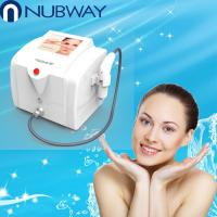 Buy cheap China Best Micro Needling Machine Fractional RF Wrinkle Removal Facial Machine product