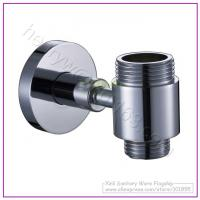 Buy cheap faucet parts,union and nut product