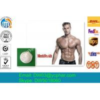 Buy cheap Purity 99% Prohormones Bodybuilding 19-HYDROXY-4-ANDROSTENE-3 17-DIONE product