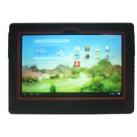 Buy cheap Launch X431 Diagun Car Diagnostic Scanner Tool Wifi / Bluetooth Global Version product