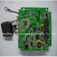 Buy cheap wireless pcba process product