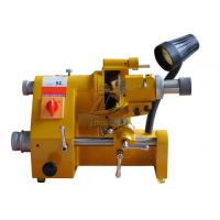 Diameter 3-28mm Tools Universal Sharpener Machine