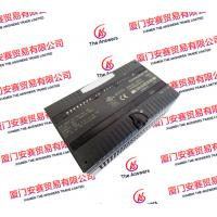 Buy cheap IC694TBB132 The IC694TBB132 for the Rx3i is a Box Style High Density Terminal Block with extended depth for large wires product