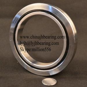 Buy cheap JinHang Precision bearing supply Crossed roller bearing RB10020,RB10020 Bearing price product