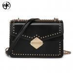 Buy cheap China factory sling phone bag popular summer handbag good price pu messenger bag product