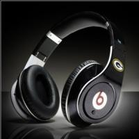 Buy cheap Beats by Dr. Dre Green Bay Packers product