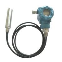 Buy cheap Stable Performance Hydrostatic Level Transmitter With Hart / RS485 Output product
