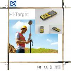 Buy cheap Cors Technique GPRS/CDMA/UHF/3G GPS Tracker Detector product