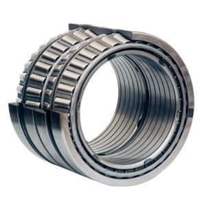 Buy cheap BT4B 331487 BG/HA1 four row tapered roller bearing, TQON/GW Design product