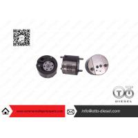 Buy cheap 28362727 625C Common rail injector valve / common rail control valve for Delphi common rail injectors product