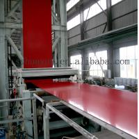 Buy cheap color coated steel coils product