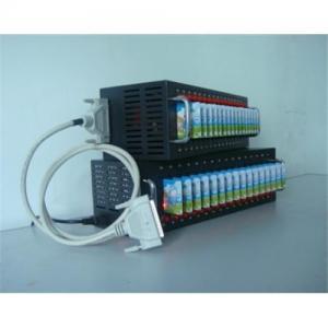 Buy cheap 4,8 Port Pool CDMA Wireless Modem MOD product