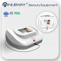Buy cheap RBS Effective manufacture price 2015 new spider veins removal machine product