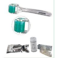 Buy cheap Mirco-Needle Therapy Beauty Equipment product