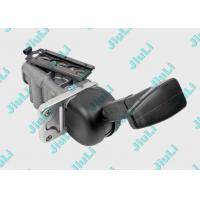 Buy cheap Hand Brake Valve for DAF, Mercedes-Benz 9617222120 product