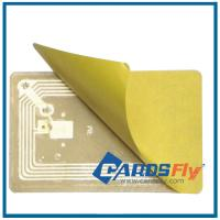 Buy cheap small rfid tags product