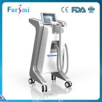Buy cheap Hifu high intensity focused ultrasound body slimming beauty machines for sale product