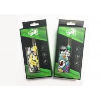 Buy cheap Various Style Internal Battery Mod, Rechargeable Box Mod With Magnet Connector product
