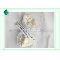 Buy cheap Powder Androgenic Anabolic Steroids Androsta -1, 4- Diene-3, 17- Dione CAS 897-06-3 For Contraception product