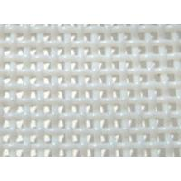 Buy cheap Polyester woven plain fabric for paper machine product