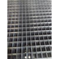 Best Selling!Galvanized Welded wire mesh(ISO9001)