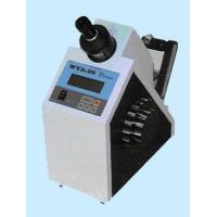 Buy cheap Digital Abbe Refractometer (WYA-2S) from wholesalers