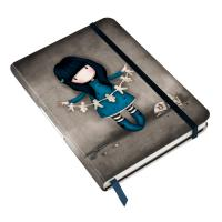 Buy cheap 2013 Hot Sale Hardcover Notepad product