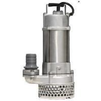 Buy cheap Stainless Steel Sewage Pumps product