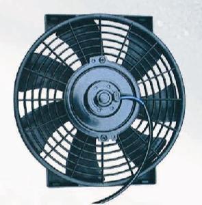 Buy cheap Fan Motor (M-CF05) product