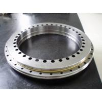 Buy cheap YRT200 Rotary table bearing in stock, used in test equipment,quality guarantee ,offer sample product
