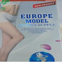 Thin Europe Model For Within With Strong Effective For Slimming Capsule Loss Weight Of