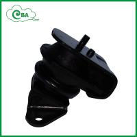 Buy cheap LA01-39-040 Engine Mount for MAZDA MPV OEM FACTORY product