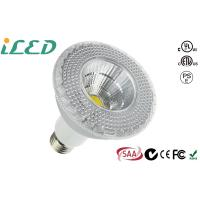 China 120v 1500lm 15w Par30 Led Bulbs Dimmable COB Spotlight Bulb 2700k on sale