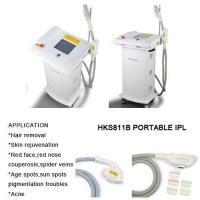 Buy cheap Ipl Hair Removal product