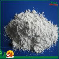 Buy cheap Refractory white fused alumina fines used in ceramic ball raw material product