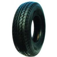China Trailer Tyre/Truck Tyre 7.50-16 on sale