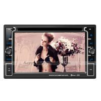 Buy cheap Android Car DVD Player for Nissan Micra - GPS Navigation Wifi 3G product