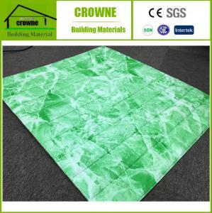 Buy cheap long lasting Baby Foam Brisk Anti-Collision Foam Brisk 3D Design Foam Wallpapers from Wholesalers